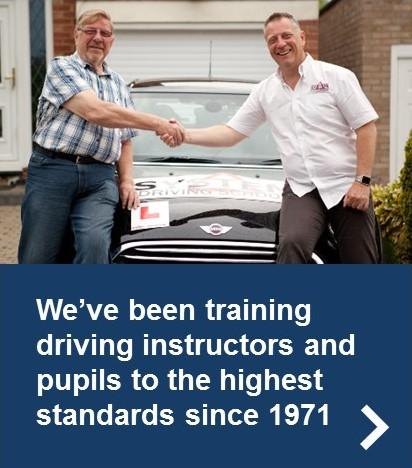 instructor_training_header_30-11-2016